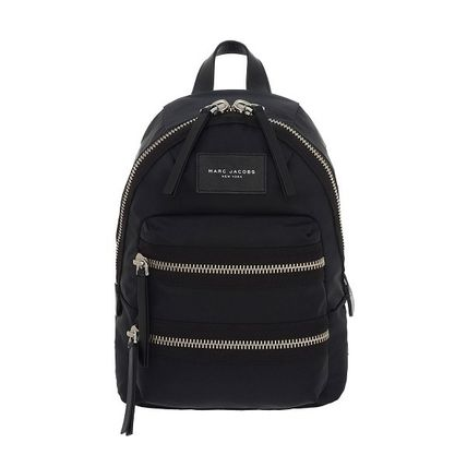 Marc by Marc Jacobs Backpacks