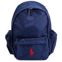Ralph Lauren Backpacks