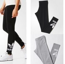 adidas Sweat Bottoms