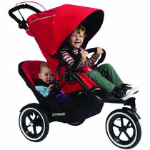 phil&teds New Born Baby Strollers & Accessories