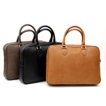 A4 2WAY Plain Business & Briefcases