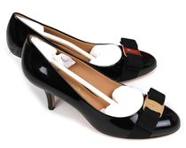 Salvatore Ferragamo Pumps & Mules