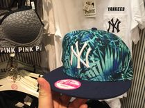 Victoria's secret Street Style Collaboration Hats & Hair Accessories
