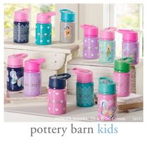 Pottery Barn Collaboration Baby Slings & Accessories