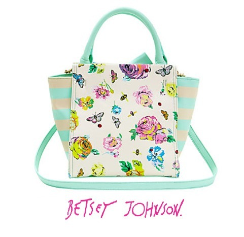 shop anna sui betsey johnson