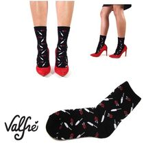 Valfre Street Style Socks & Tights