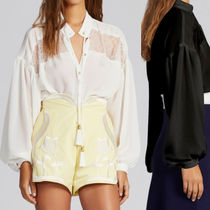 Alice Mccall Shirts & Blouses