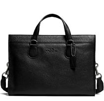 Coach Business & Briefcases