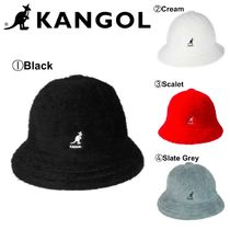 Kangol Hats & Hair Accessories
