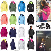 THE NORTH FACE Short Plain Jackets