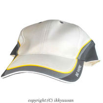 [RALLIART] Ralliart Base Ball Cap Thailand Limited Model