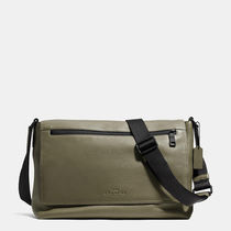 a928776d26b7 GUCCI GG Marmont 2017-18AW Casual Style Plain Bags (476434 9FRDT ...