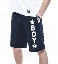 BOY LONDON Street Style Sarouel Pants