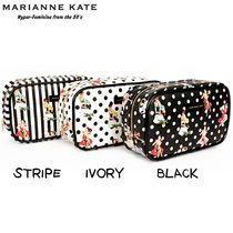 Marianne kate Street Style Pouches & Cosmetic Bags