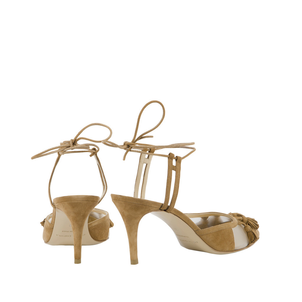 shop bionda castana shoes