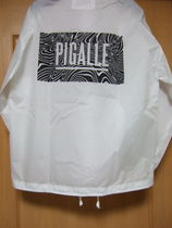 PIGALLE Jackets
