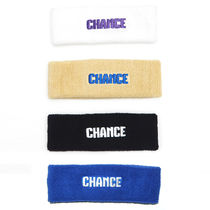 CHANCECHANCE Accessories