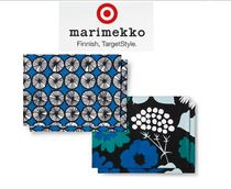 Target Collaboration Tablecloths & Table Runners