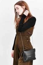Urban Outfitters Shoulder Bags