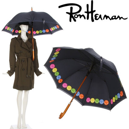 California direct RH Smiley Umbrella pair please