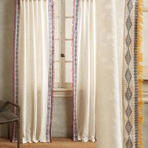 All items for Anthropologie 2016 SS Curtains - BUYMA