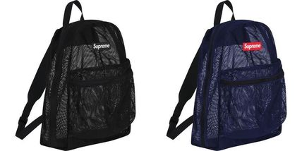 0fb0d2354a Supreme Backpacks Street Style Backpacks 4 Supreme Backpacks Street Style  Backpacks ...