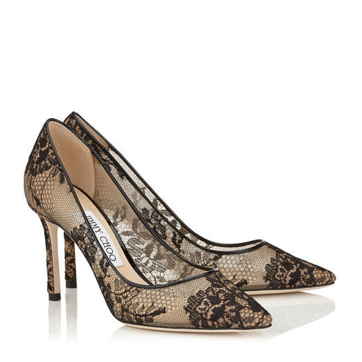 shop jimmy choo shoes