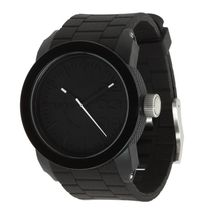 DIESEL Unisex Quartz Watches Analog Watches