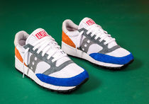 SAUCONY JAZZ Limited -  JAZZ ' 91 ALIFE S70252-2