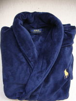 POLO RALPH LAUREN Unisex Mens