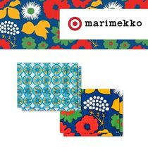 Target Tablecloths & Table Runners