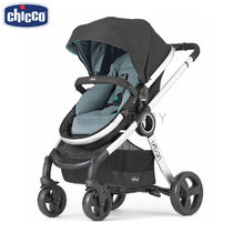 Chicco New Born Baby Strollers & Accessories