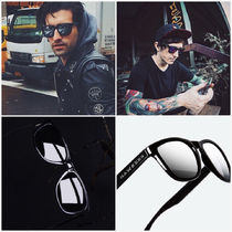 Hawkers Unisex Street Style Sunglasses