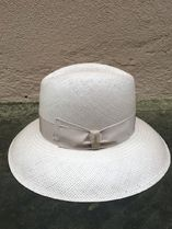 Borsalino Hats & Hair Accessories