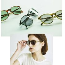 Ron Herman Sunglasses