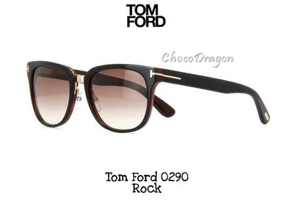 Cool sunglasses 0290 Rock black