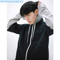 pepperoniboyz Shirts
