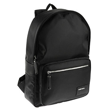 Backpack X03004 P0409 H1669 color BLACK