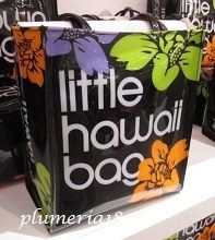Flower Patterns Casual Style Nylon Collaboration Totes