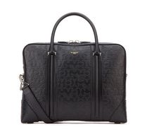 GIVENCHY Star Leather Business & Briefcases