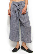 Stripes Culottes