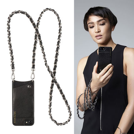 Bandolier Smart Phone Cases Leather Smart Phone Cases 2