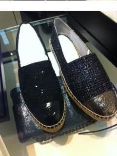 CHANEL More Shoes Elegant Style Shoes 2