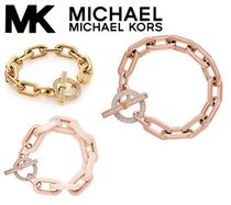 Michael Kors Party Style Bracelets
