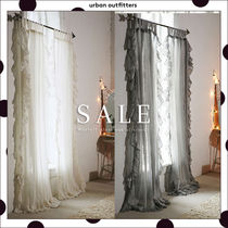 Urban Outfitters Street Style Home Party Ideas Curtains