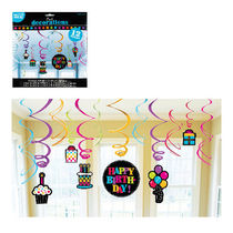 amscan Home Party Ideas Party Supplies