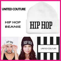 UNITED COUTURE Hats & Hair Accessories