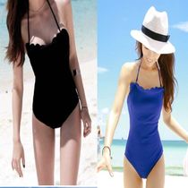 Swim One-Piece