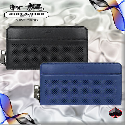 2016 Spring-Summer long wallet