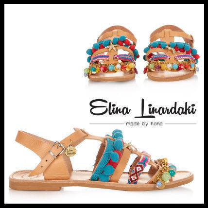 shop elina linardaki shoes